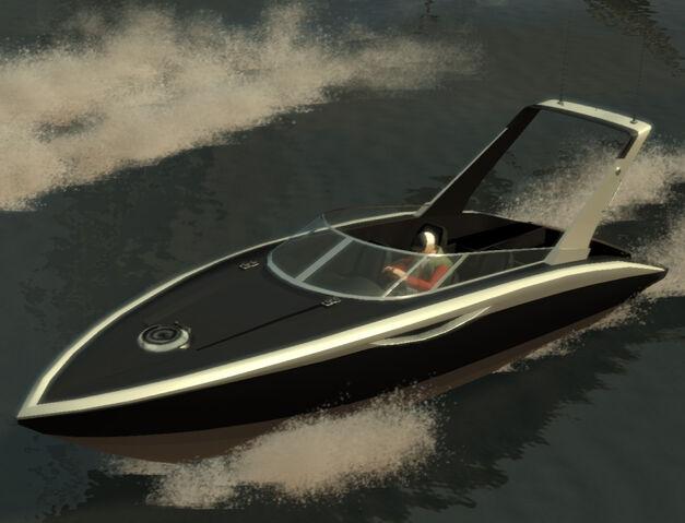 File:Squalo-GTA4-front.jpg