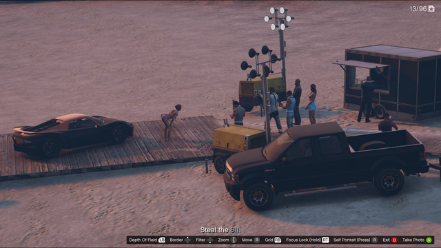 File:Vehicle Import Photo Shoot GTAO Del Perro Beach.png