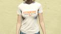 AccountantTShirt-GTAO-Female-InGame.png