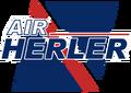 Air Herler.png