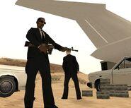 CIA-GTASA-members