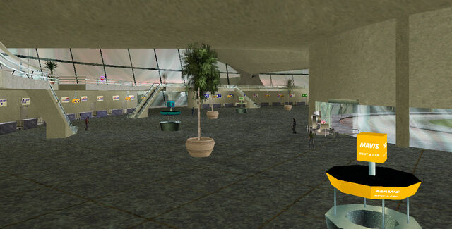File:EscobarInternational-GTAVC-mainterminal-interior.jpg