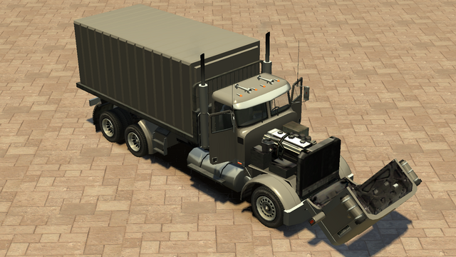 File:FlatbedContainer-GTAIV-Open.png
