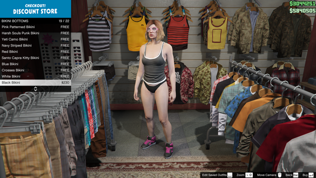 File:FreemodeFemale-BikiniBottoms19-GTAO.png
