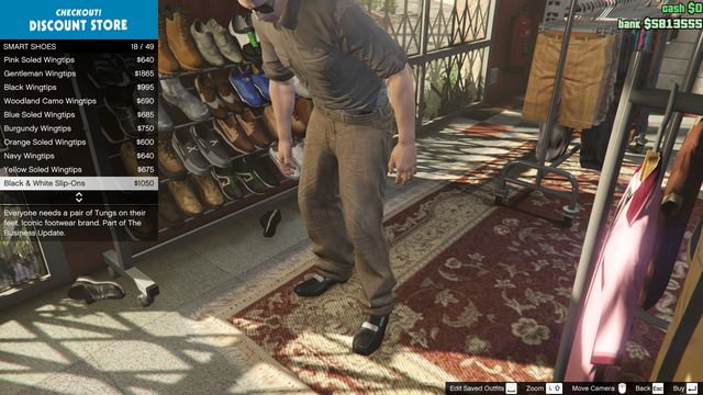 File:FreemodeMale-SmartShoes17-GTAO.png