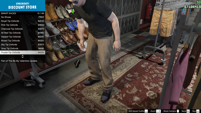 File:FreemodeMale-SmartShoes57-GTAO.png