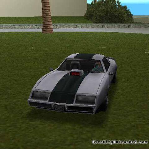 File:GTA VC Phoenix.jpg