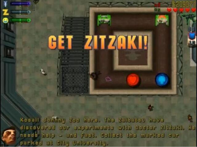File:GetZitZaki!-GTA2.jpg