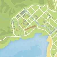 McKenzie-GTAV-map