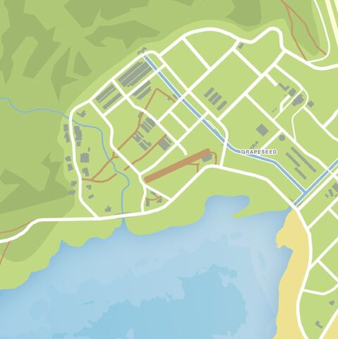 File:McKenzie-GTAV-map.jpg