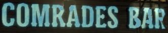 File:ComradesBar-Logo.png