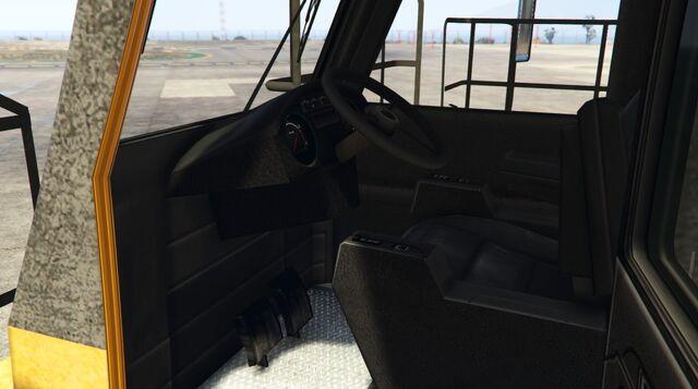 File:Dump-GTAV-Inside.jpg