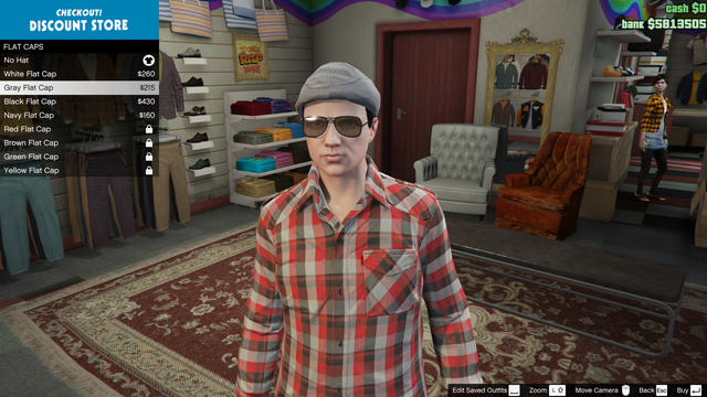 File:FreemodeMale-FlatCaps2-GTAO.png
