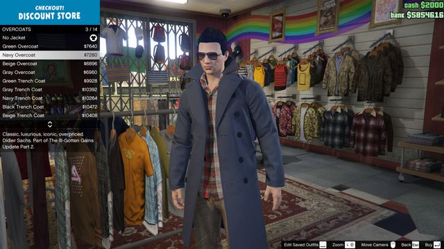 File:FreemodeMale-Overcoats2-GTAO.png