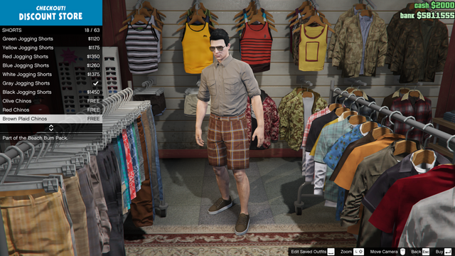 File:FreemodeMale-Shorts18-GTAO.png