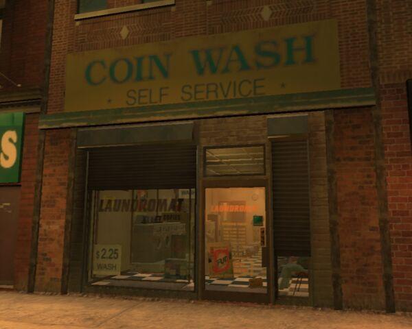 File:Laundromat-GTA4-Dukes.jpg