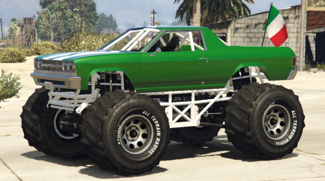 File:MarshallItaly-GTAVPC-Front.png