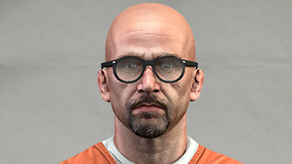 File:PrisonBreak-JobImage-GTAO.jpg