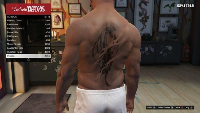 File:Tattoo Franklin Torso GTAV Dragon.jpg