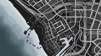 TinyRacers II-GTAO-RSSC-Map
