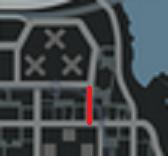 File:Astoria Map.png