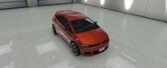 Blista-GTAV-RSC