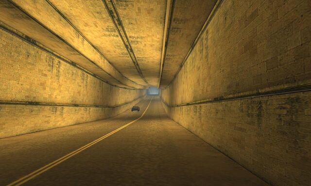 File:Colt Tunnel Interior.jpg
