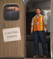 Director Mode Actors GTAVpc Transport N RampAgent