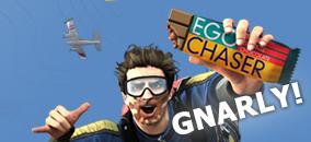 File:EgoChaserBarLogo-GTAV.png