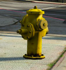 File:Fire-hydrant-object-gtav.png