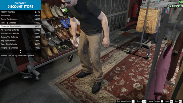 File:FreemodeMale-SmartShoes51-GTAO.png