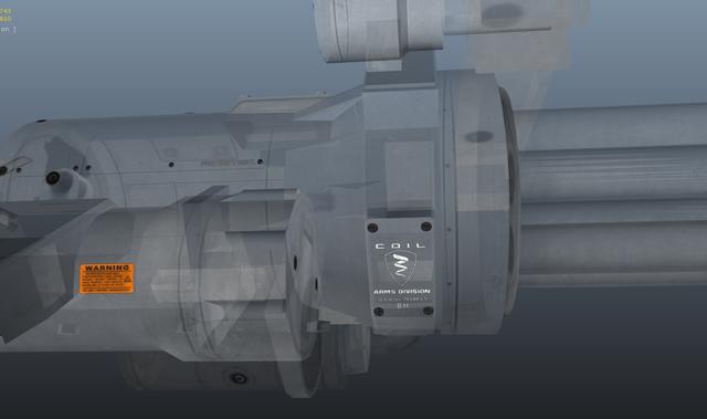File:Minigun Coil GTA V.png