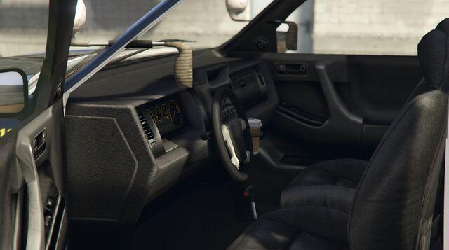File:SheriffSUV-GTAV-Inside.jpg