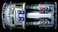 SwatVan-GTA2-Larabie.png