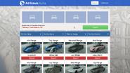 AdHawkAutos-GTAO-VehicleCollection