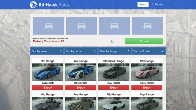 File:AdHawkAutos-GTAO-VehicleCollection.png