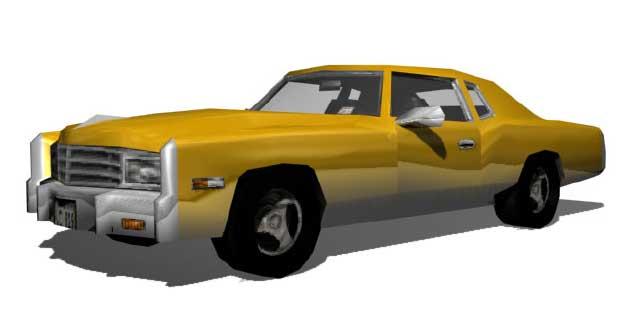 File:Esparanto-GTA3-front.jpg