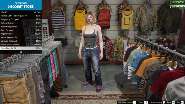 File:FreemodeFemale-Jeans42-GTAO.png