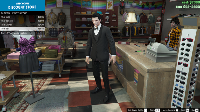 File:FreemodeMale-HeistTuxedosOutfits4-GTAO.png