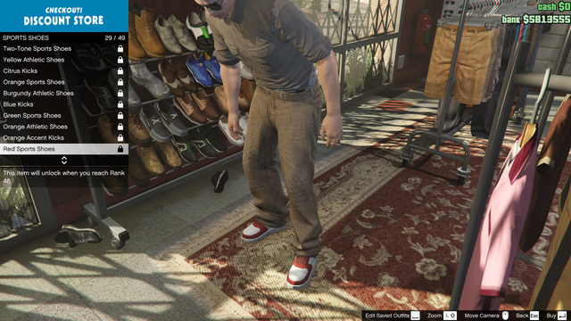 File:FreemodeMale-SportsShoes28-GTAO.png