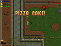 PizzaCake!-GTA2.png