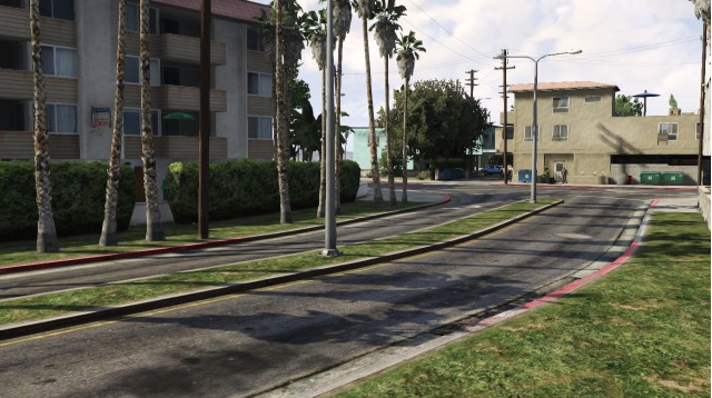 File:RubStreet-GTAV.png