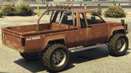 RustyRebel-GTAV-rear