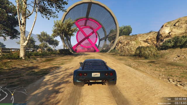 File:StuntRally-StuntRace-GTAO-SS24.png