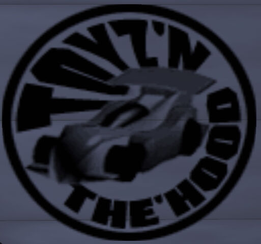 File:Toyz-GTA3-logo.jpg