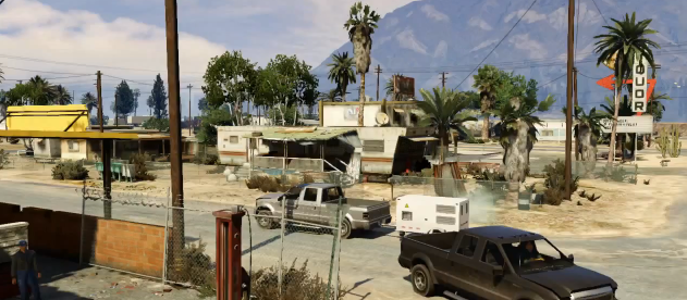 File:Trevor's Trailer.png
