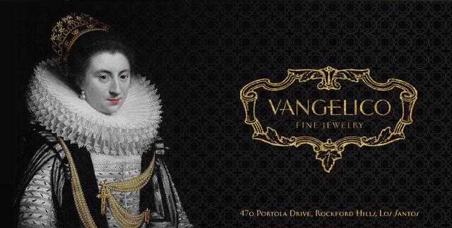 File:Vangelico-GTAV-Billboard.jpg