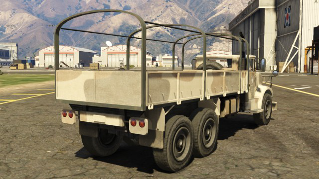 File:Barracks-GTAV-Rear.png