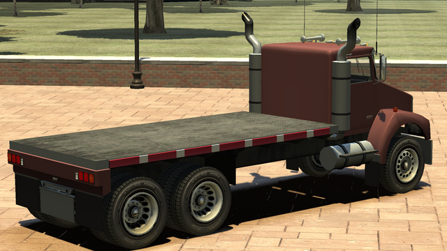 File:BiffFlatbed-GTAIV-RearQuarter.png