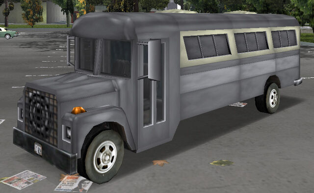 File:Bus-GTA3-front.jpg
